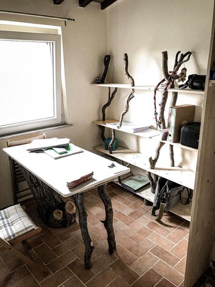 Studio Alberato