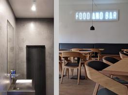 Žito Food&Bar