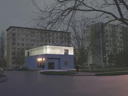 Knihovna Hlávkova Olomouc