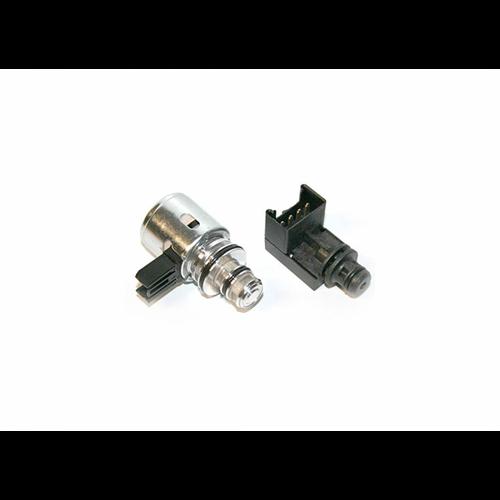 FullSendDiesel com | 6 7 Transmission Rebuild Accessories