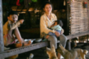 200610 Cambodja 577.jpeg