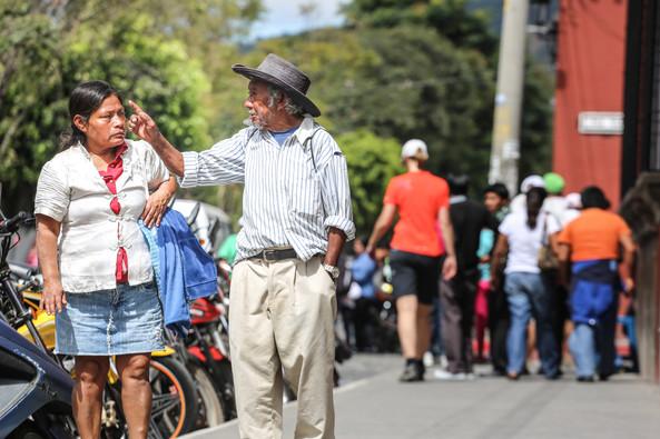 201502 Guatemala 013.jpg