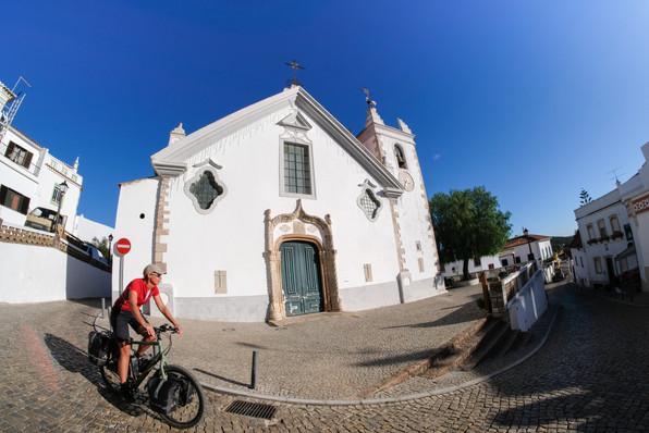 201711 Portugal 076.jpg