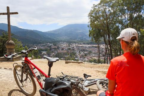 201502 Guatemala 211.jpg