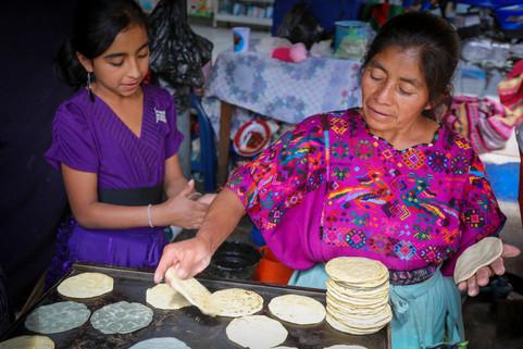 201502 Guatemala 064.jpg