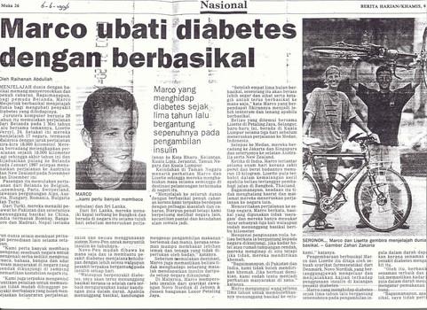 199606 Maleisie Krant.jpg