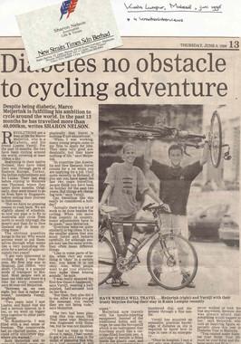 199606 Maleisie NewStraitsTimes.jpg