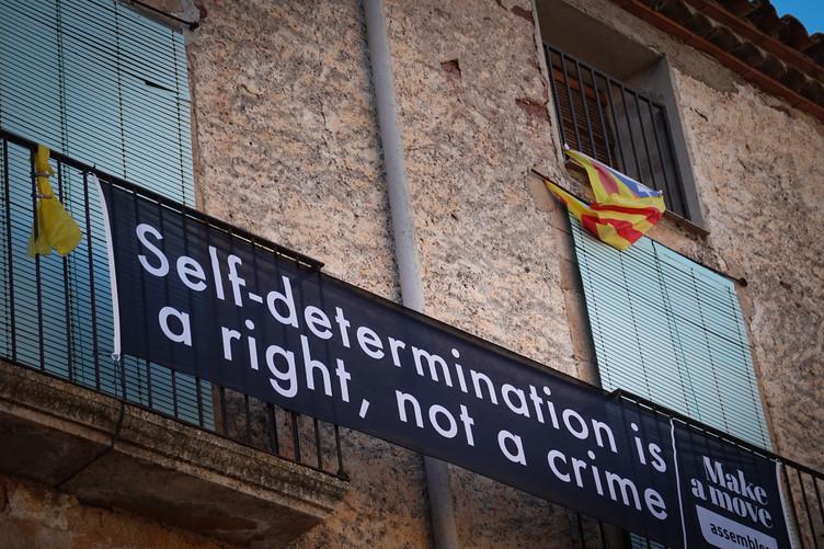 201903 Spanje 022.jpg
