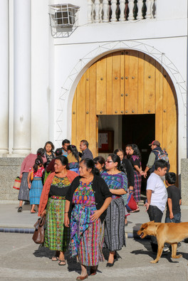 201502 Guatemala 022.jpg