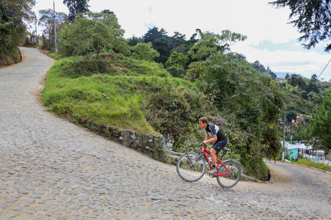 201502 Guatemala 208.jpg