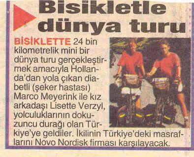 199507 Turkije Krant1.jpg