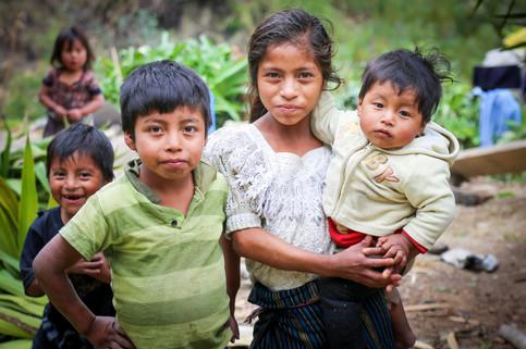 201502 Guatemala 100.jpg