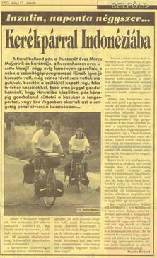 199506 Hongarije Krant.jpg