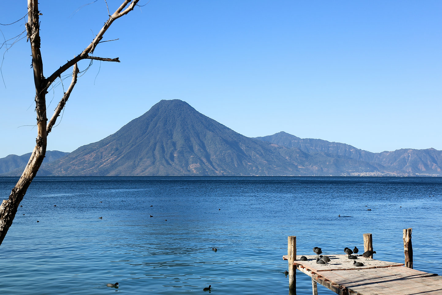 201502 Guatemala 052.jpg