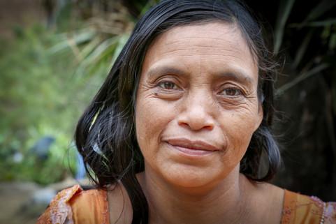 201502 Guatemala 102.jpg