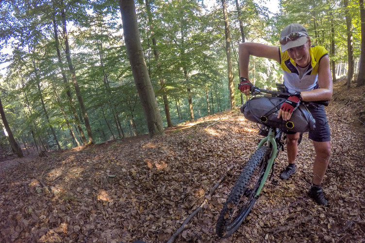 201808 Bikepacking Eifel 027.jpg