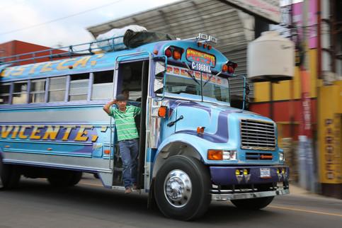 201502 Guatemala 027.jpg