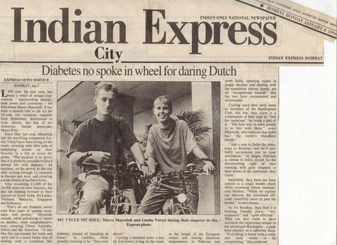 199601 India IndianExpress.jpg