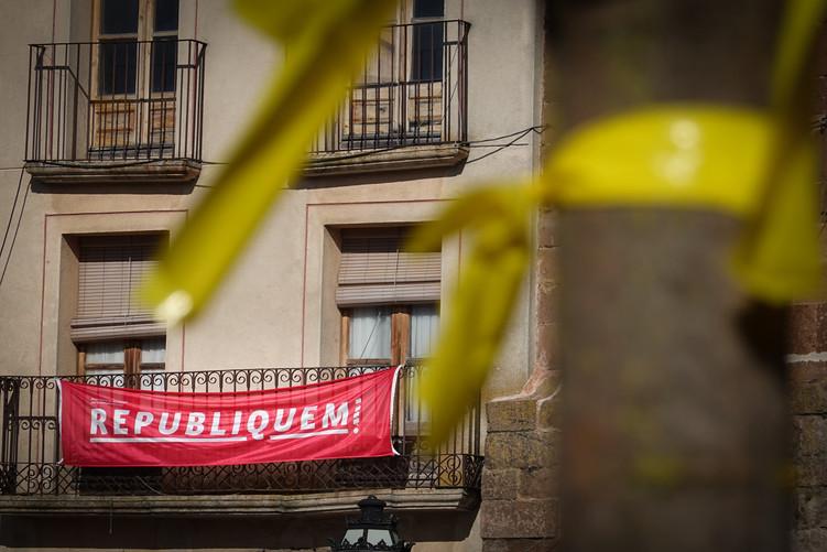 201903 Spanje 023.jpg