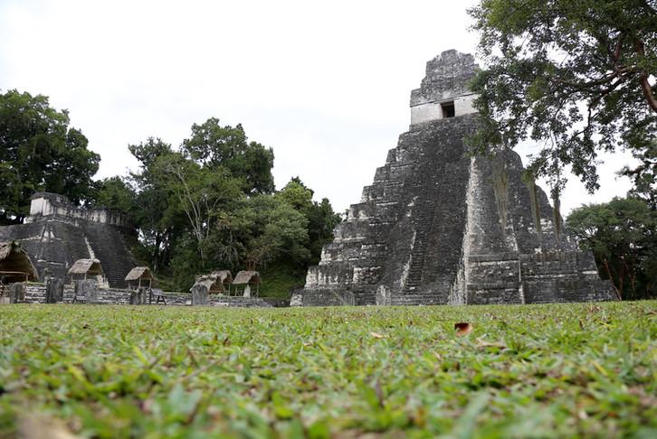 201502 Guatemala 155.jpg