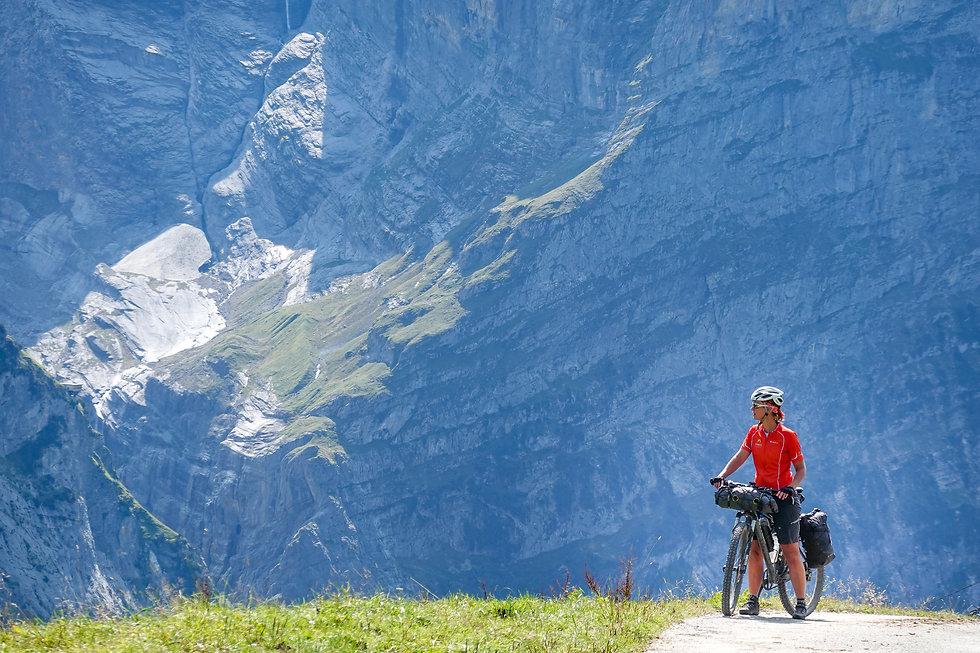 202009 Zwitserland 090.jpg