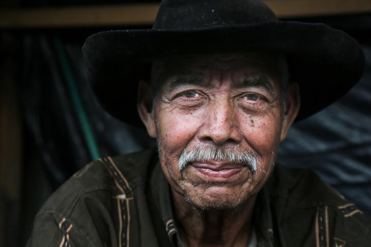 201502 Guatemala 183.jpg