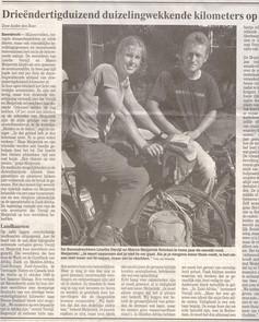 200109-RotterdamsDagblad.jpg