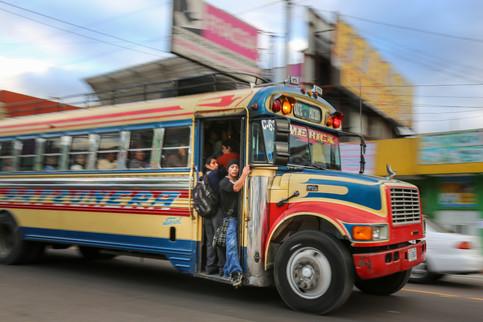 201502 Guatemala 026.jpg