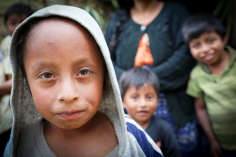 201502 Guatemala 101.jpg