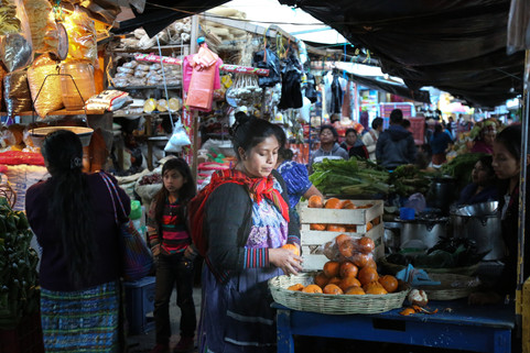 201502 Guatemala 073.jpg