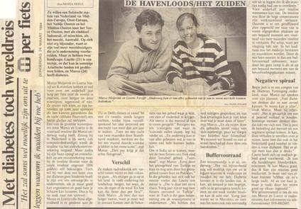 199403-Het-Zuiden.jpg