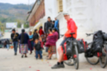201502 Guatemala 107.jpg