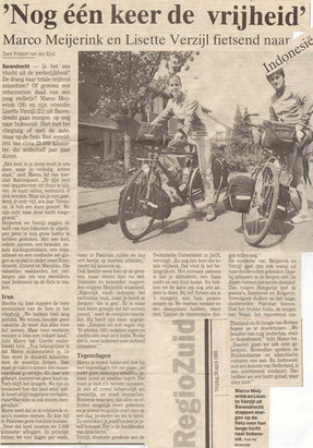 199504 Rotterdams Dagblad.jpg