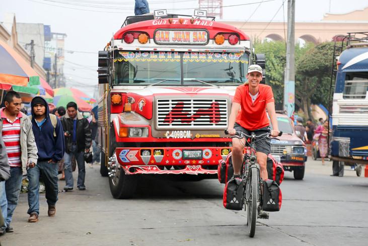 201502 Guatemala 196.jpg