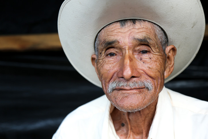 201502 Guatemala 182.jpg