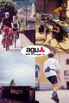 200101-AguCatalogus.jpg