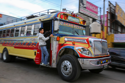 201502 Guatemala 028.jpg