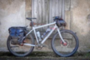 201809 Bikepacking Frankrijk GTMC 136.jp