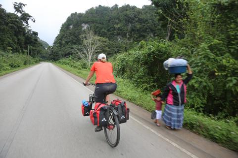 201502 Guatemala 134.jpg