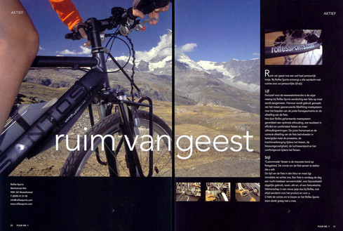 200604-PuurLifestylemagazine.jpg
