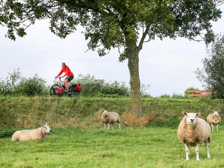 Fototip 32, Nederland topfotoland