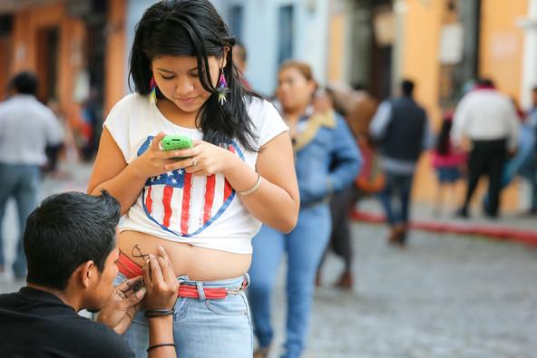 201502 Guatemala 017.jpg
