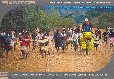 200302 Santos.jpg