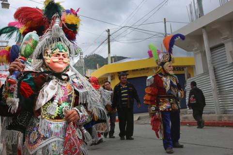 201502 Guatemala 085.jpg