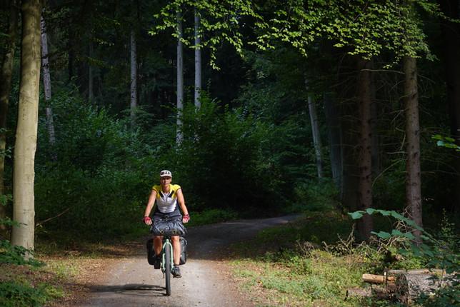 201808 Bikepacking Eifel 009.jpg