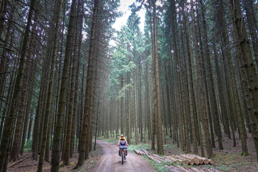 201808 Bikepacking Eifel 003.jpg