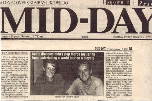 199601 India Bombay Times.jpg