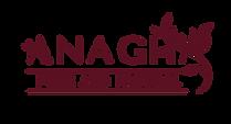 22102020_anagha_logo_final_2_edited_edit