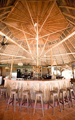 RayosDelSol_Costa_Rica_Bar.jpg