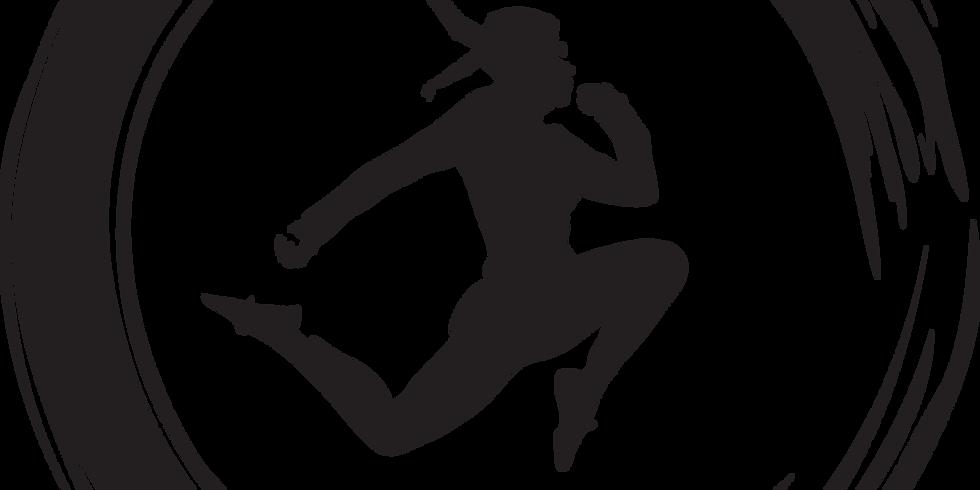 Francheska Fitness Journey - APRIL 17